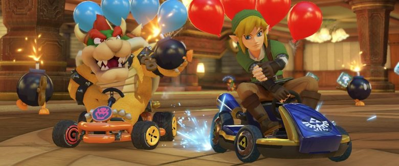 mario-kart-8-deluxe-battle-mode-screenshot