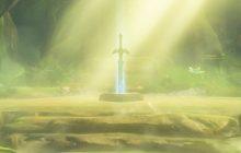 Best Weapons In The Legend Of Zelda: Breath Of The Wild
