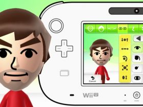 mii-maker-screenshot