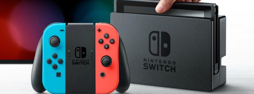 neon-red-blue-nintendo-switch-dock-photo