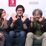 nintendo-minute-breath-of-the-wild-image