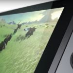 nintendo-switch-console-touchscreen-photo