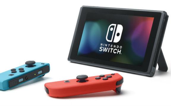 nintendo-switch-joy-con-image