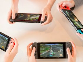 nintendo-switch-local-multiplayer-image