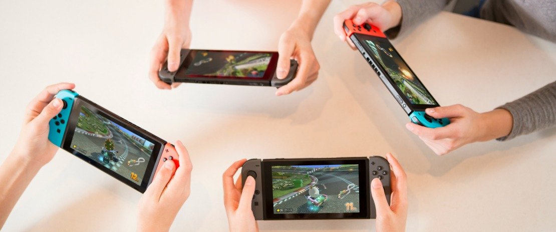 nintendo-switch-local-multiplayer-image