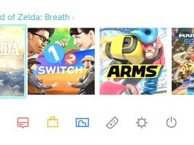 nintendo-switch-user-interface