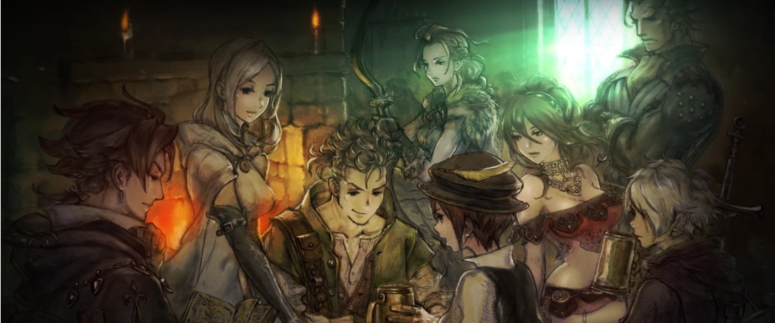 project-octopath-traveler-image