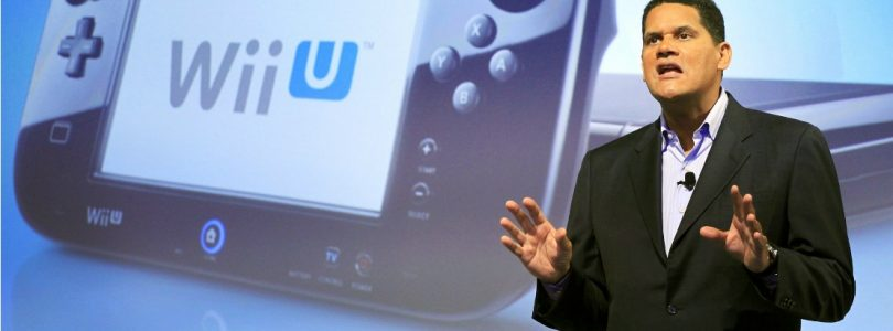 Nintendo Switch Stock Shortage Results In Wii U Sales Spike