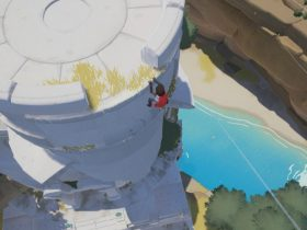 rime-game-screenshot