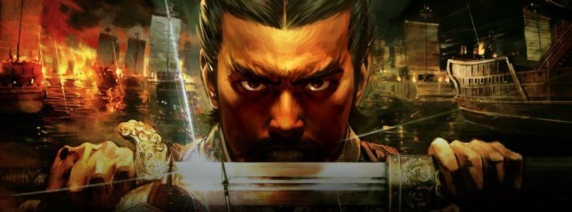 Nobunaga's Ambition And Romance Of The Three Kingdoms Strategise On Nintendo Switch