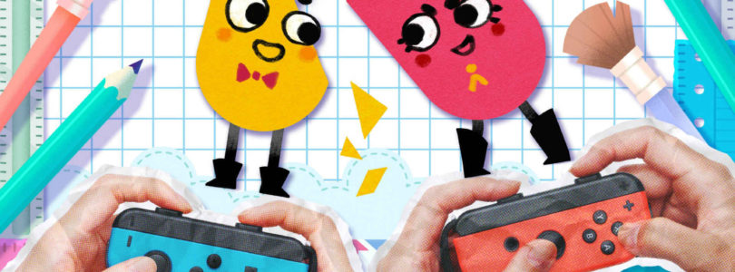 snipperclips-review-image