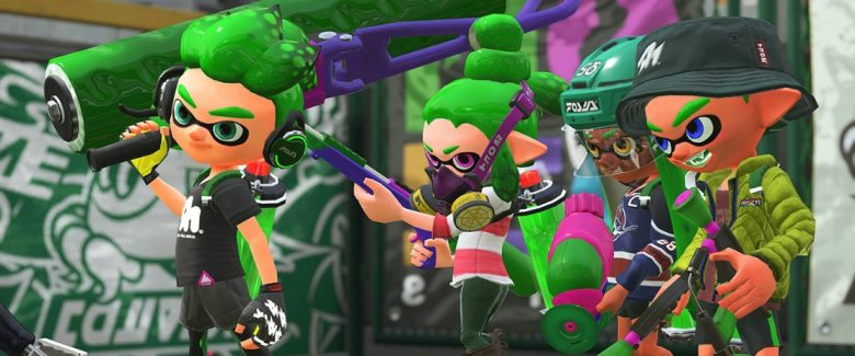splatoon-2-preview-image
