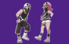 How To Get The Team Skull Tank In Pokémon Sun and Moon