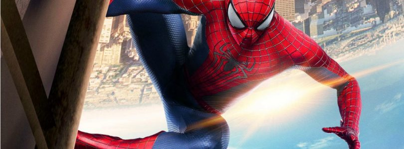 The Amazing Spider-Man Games Removed From Nintendo eShop