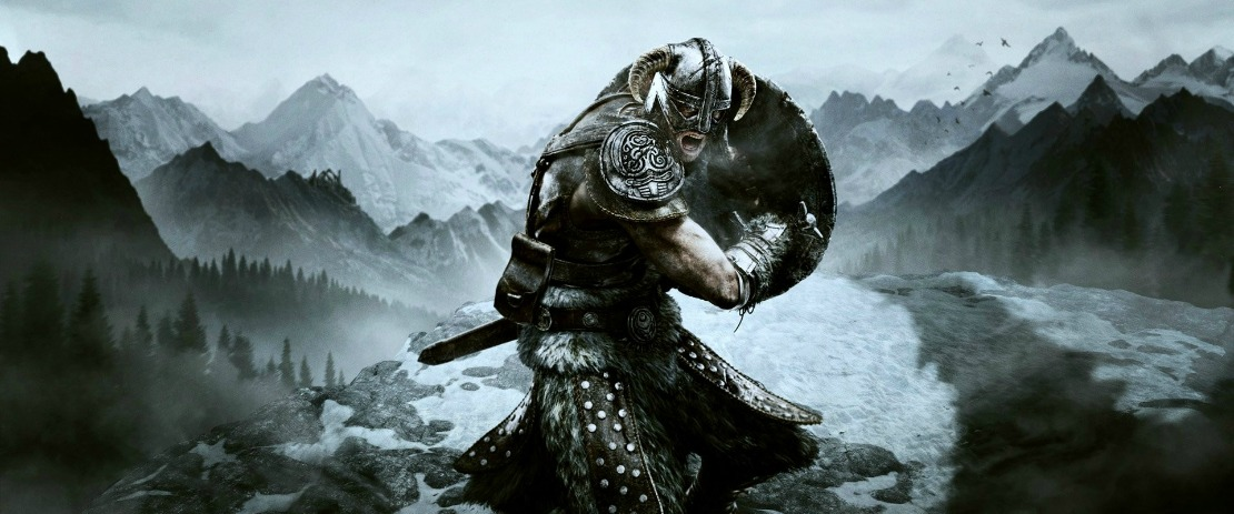 the-elder-scrolls-v-skyrim-image