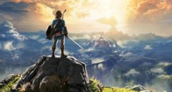 the-legend-of-zelda-breath-of-the-wild-final-art