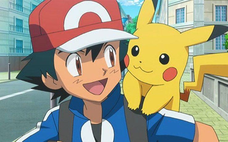 ash-pikachu-pokemon-the-series-image