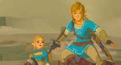link-defends-zelda-breath-of-the-wild-screenshot
