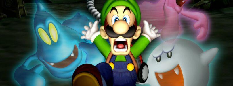 Virtual Console Misses Nintendo Switch Launch