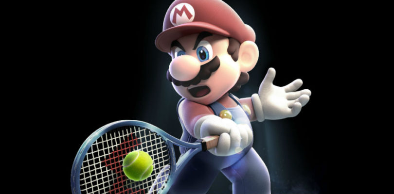 5 Reasons Why You Should Be Excited For Mario Sports Superstars