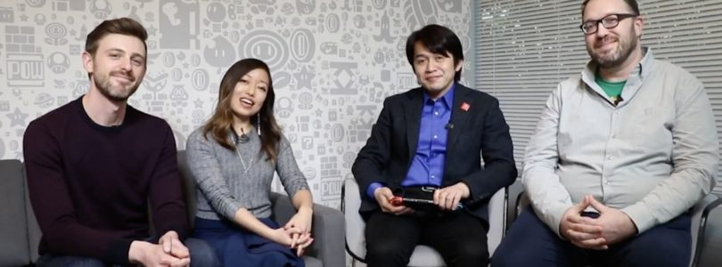 5 Things You May Not Know About Nintendo Switch