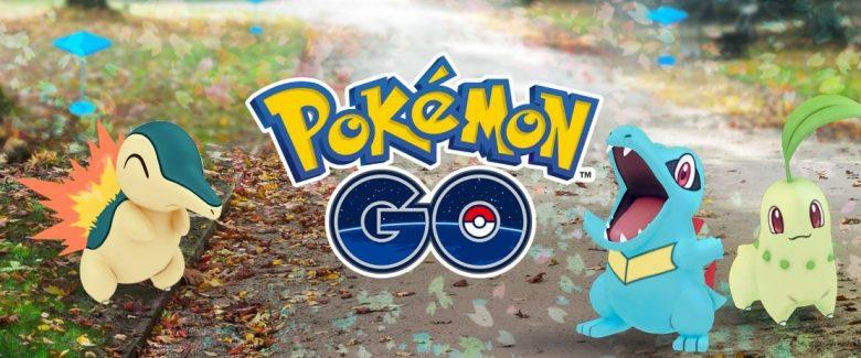pokemon-go-johto-update