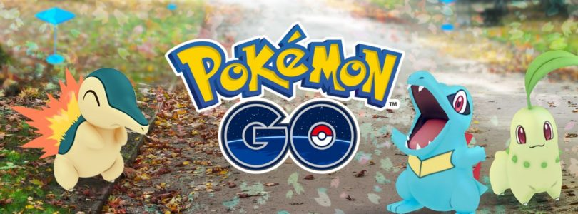 Pokémon GO Update Version 0.57.3 Now Available On Android