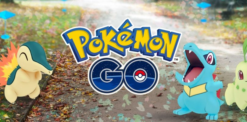 Pokémon GO Update Version 0.57.2 Now Available On Android
