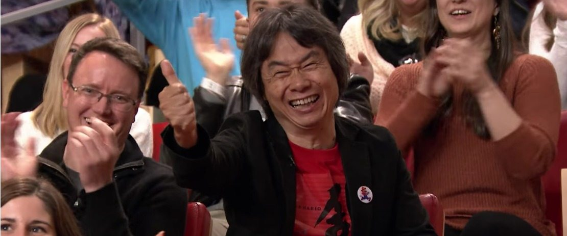 shigeru-miyamoto-jimmy-fallon-thumbs-up-image