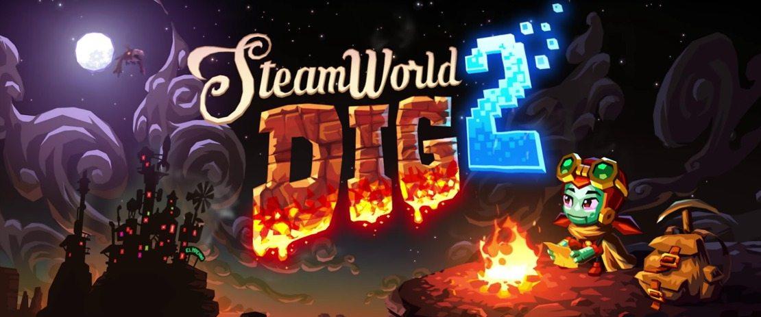 steamworld-dig-2-image