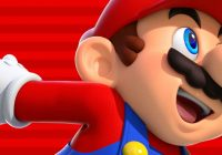 Super Mario Run Update Version 2.0.0 Now Available