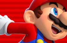 super-mario-run-leap-image