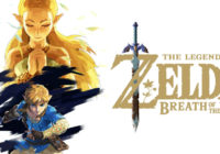 The Legend Of Zelda: Breath Of The Wild Expansion Pass Delivers Downloadable Content