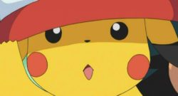 ash-pikachu-image