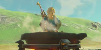 cooking-recipes-zelda-breath-of-the-wild-screenshot