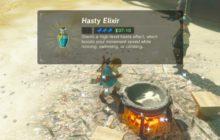 elixir-recipes-zelda-breath-of-the-wild-image