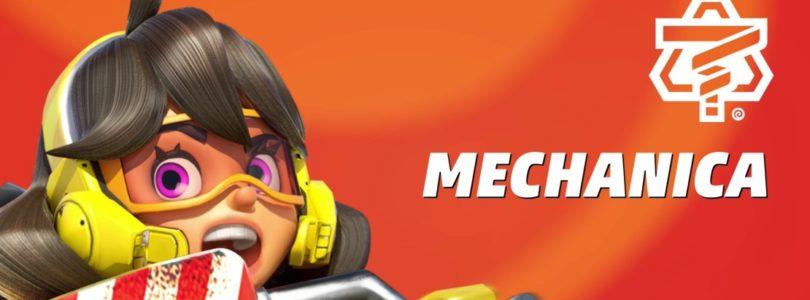 mechanica-arms-image