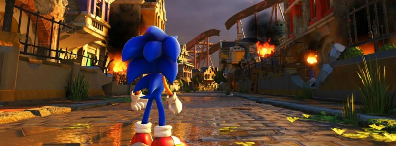 modern-sonic-sonic-forces-screenshot