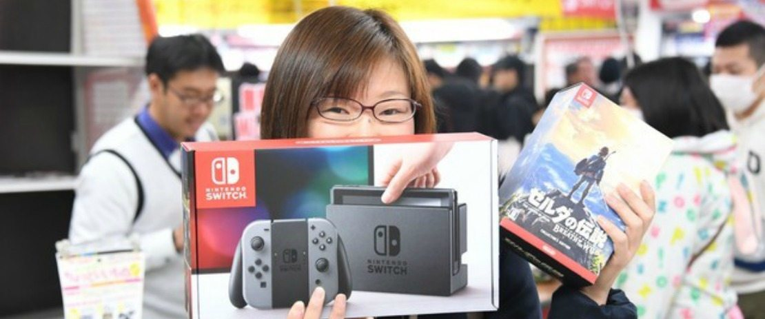 nintendo-switch-japan-launch-photo