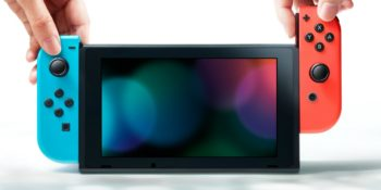nintendo-switch-neon-red-blue-console-image