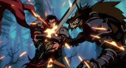 battle-chasers-nightwar-image