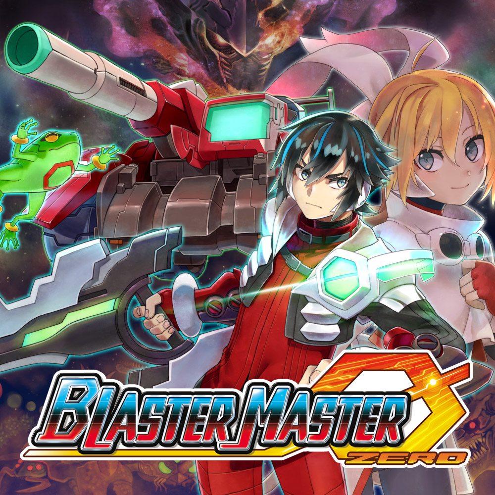 blaster-master-zero-logo