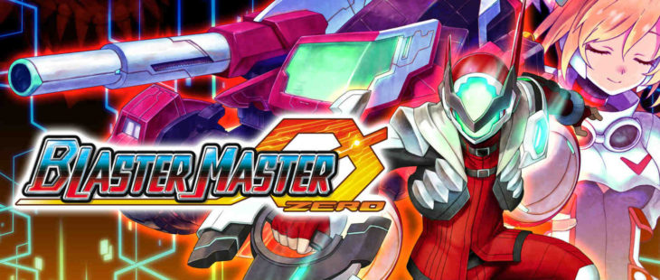 blaster-master-zero-main-visual