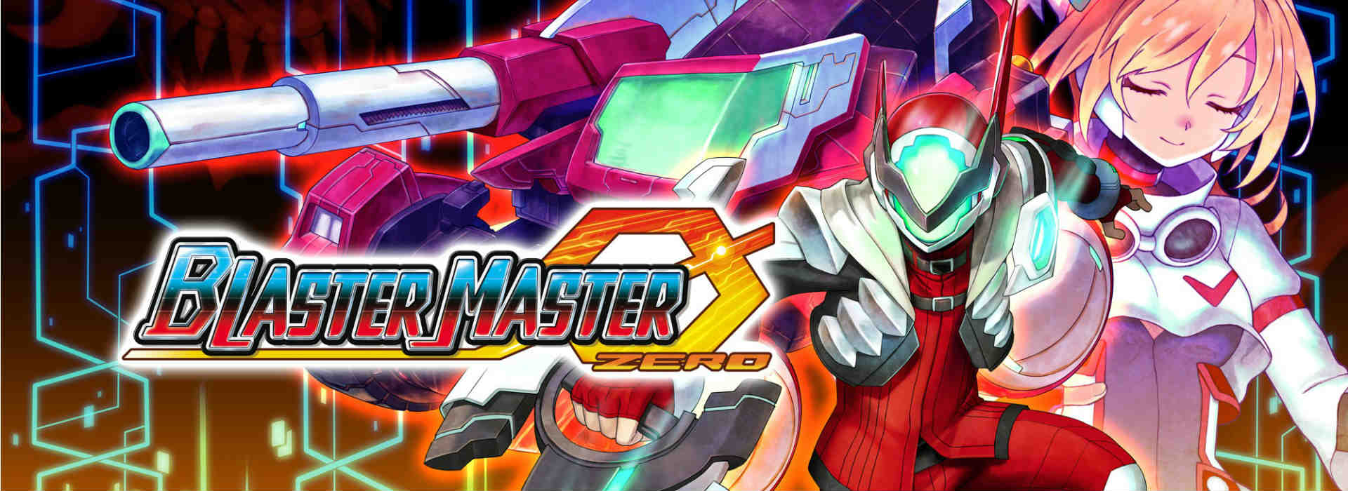 blaster-master-zero-main-visual