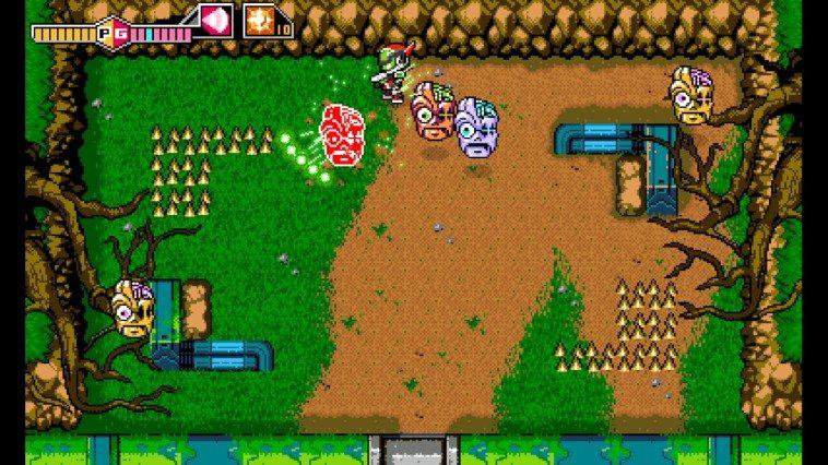 blaster-master-zero-review-screenshot-3