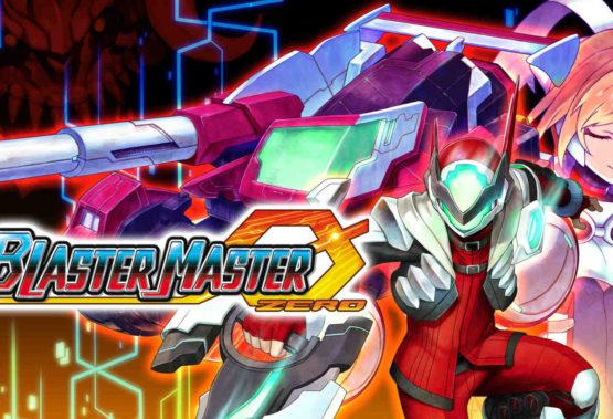 blaster-master-zero-review-visual