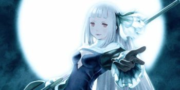 bravely-second-end-layer-magnolia-image