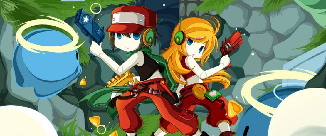 cave-story-image