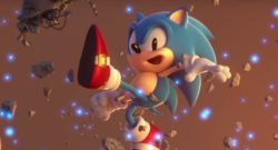 classic-sonic-in-sonic-forces-image