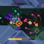 graceful-explosion-machine-review-screenshot-10